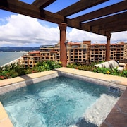 Villa La Estancia Residences - All Inclusive