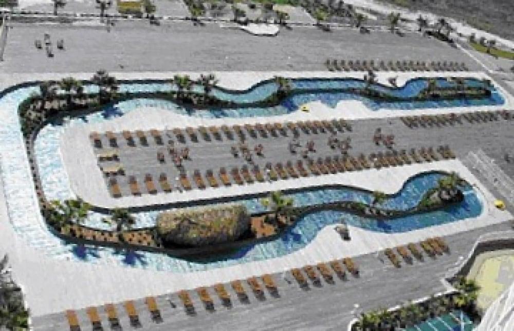 Caribe Resort By Ett Properties Orange Beach Usa Best Price Guarantee Lastminute