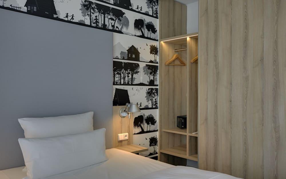 Hotels Berlin Grimms