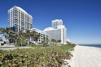 Carillon Miami Wellness Resort (12 of 60)