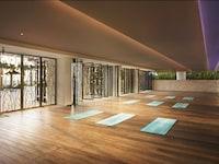 Carillon Miami Wellness Resort (26 of 60)
