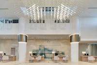 Carillon Miami Wellness Resort (11 of 60)
