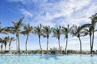 Carillon Miami Wellness Resort (39 of 60)