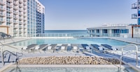 Carillon Miami Wellness Resort (30 of 60)