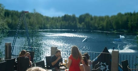 dating på nätet ylöjärvi