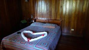 Zimmersafe, Bügeleisen/Bügelbrett