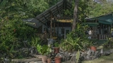 La Leona Eco Lodge - Carate Hotels