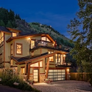 Minturn Vacation Rentals