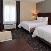 Legacy Suites Donaldsonville St. James
