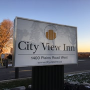 City View Inn