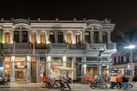 Da Lapa Design Hotel (12 of 44)