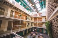 Da Lapa Design Hotel (5 of 44)