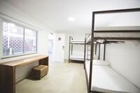 Da Lapa Design Hotel (25 of 44)