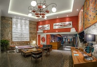 Da Lapa Design Hotel (39 of 44)