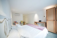 Da Lapa Design Hotel (18 of 44)