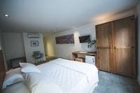 Da Lapa Design Hotel (31 of 44)