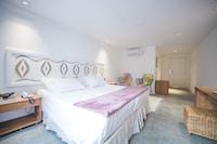 Da Lapa Design Hotel (6 of 44)