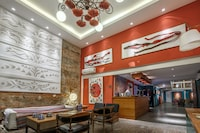 Da Lapa Design Hotel (11 of 44)