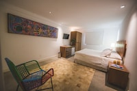 Da Lapa Design Hotel (27 of 44)