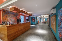 Da Lapa Design Hotel (20 of 44)