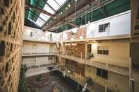 Da Lapa Design Hotel (40 of 44)