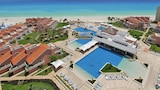 Ocean Villa All Inclusive by Omni Cancun - Hoteles en Cancun