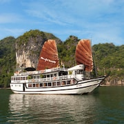 Viet Beauty Cruises