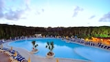 Nicotera Beach Village - Nicotera Hotels