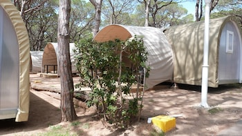 Camping 3 Estrellas - Reviews, Photos & Rates - ebookers ie