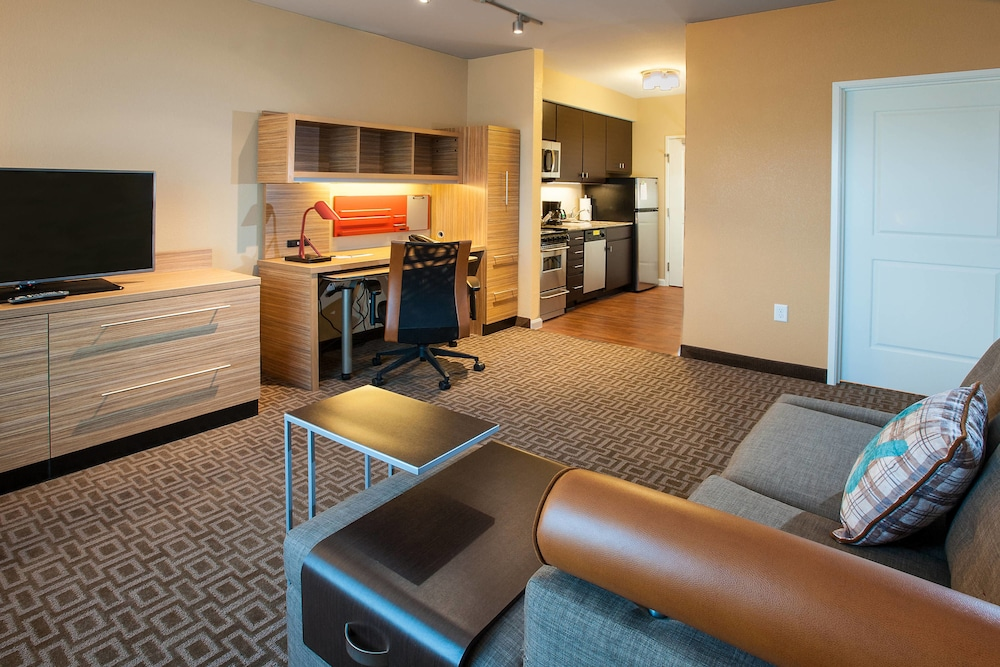 Featured Image, TownePlace Suites Minneapolis near Mall of America
