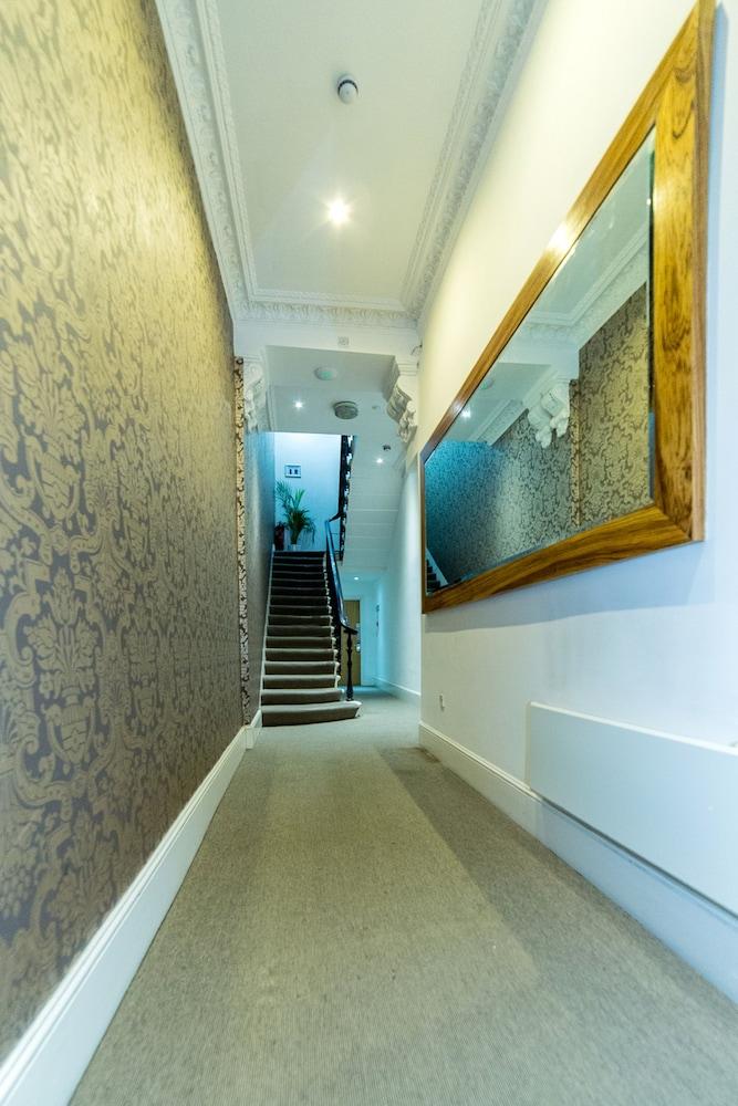 Hyde Park Superior Apartments 2019 Room Prices 70 Deals Reviews