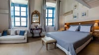 Orloff Boutique Hotel (10 of 71)