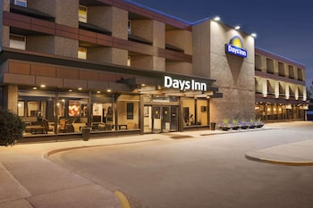 Days Inn by Wyndham Vermilion