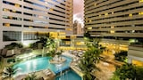 Mar Hotel Conventions - Recife Hotels
