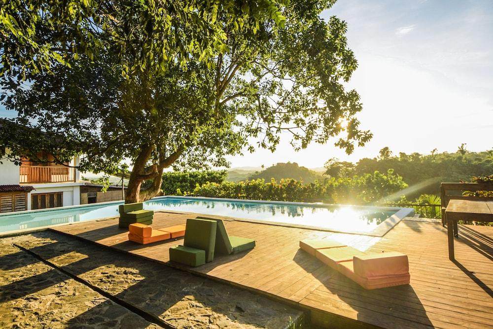 Clave Verde Ecolodge 2019 Pictures Reviews Prices Deals