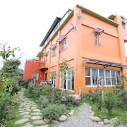Longtian Hill B&B