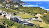 Brenton Haven Beachfront Resont - Knysna Hotels