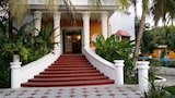 Mansion Giahn Bed & Breakfast - Cancun Hotels