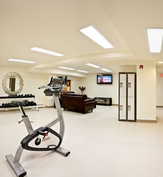 Corporate suites of calgary eightwelve calgary: 2019 room prices