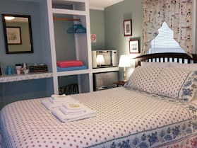 Blue Anchor Guesthouse
