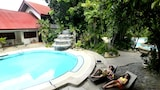 Elsalvador Beach Resort - Danao City Hotels