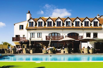 La Grande Mare Hotel Golf & Country Club