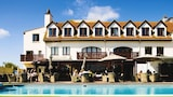 La Grande Mare Hotel Golf & Country Club - Castel Hotels
