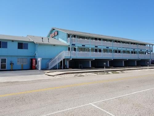 Great Place to stay Regency Inn near Corpus Christi