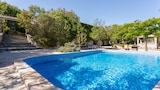 Rooms & Villas Nono Ban - Pucisca Hotels