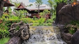 Sunlove Resort and Spa - Grand View - Nakhon Pathom Hotels