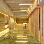 ベイマン ホテル (海灣飯店)
