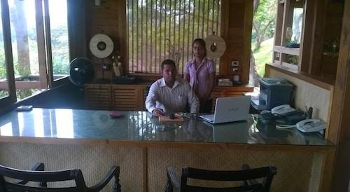 romanttinen dating paikoissa Chennaiyhtenäinen dating sites ilmaiseksi