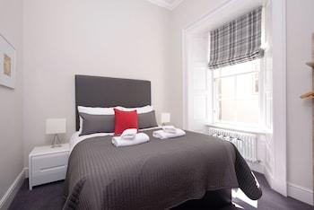 Destiny Scotland - Q-Residence - Reviews, Photos & Rates