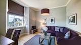 Destiny Scotland - George IV Apartments - Edinburgh Hotels